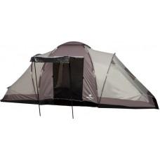 Палатка 4-местная Nordway Twin Sky 4 N2134