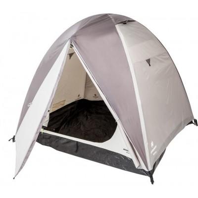 Палатка 4-местная Nordway Bergen 4 N3134