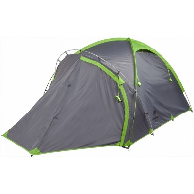 Палатка 3-местная Nordway Horten 3
