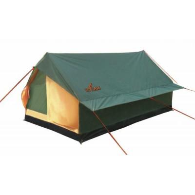 Палатка двухместная Totem Bluebird TTT-001