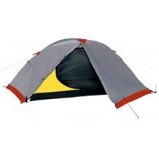Палатка двухместная Tramp Sarma TRT-048.08