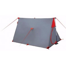 Палатка двухместная Tramp Sputnik TRT-047.08