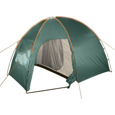 Палатка трехместная Totem Apache TTT-007