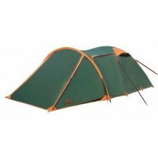 Палатка трехместная Totem Carriage TTT-008