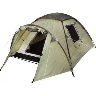 Палатка 3-местная Nordway Cadaques 3