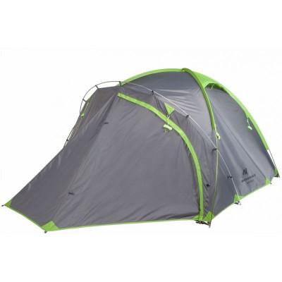 Палатка 4-местная Nordway Horten 4