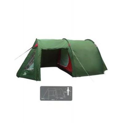Палатка L.A.Trekking Arkansas (82147) 24006