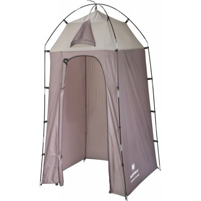 Палатка-тент Nordway Camping shower
