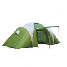 Палатка L.A.Trekking Athina 4 (82093) 24020