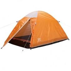Палатка OSLO 2 82181 L.A.Trekking 24692