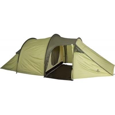Палатка 3-местная Nordway Sky 3