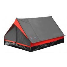 Туристическая палатка 2-местная Minipack 2
