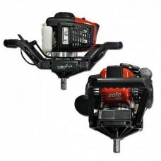 Двигатель мотобура Vista Solo