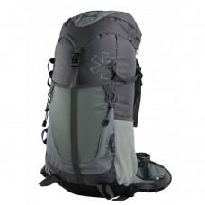 Рюкзак Norfin 4rest 50 л.