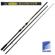 Удилище Salmo Sniper Carp 3.0lb/3.30m