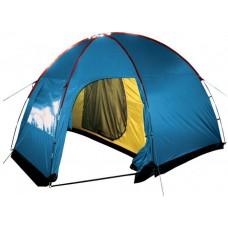 Палатка Sol Anchor 4 SLT-032.06