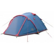 Палатка Sol Camp 3 SLT-007.06