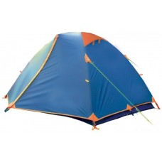 Палатка Sol Erie SLT-023.06