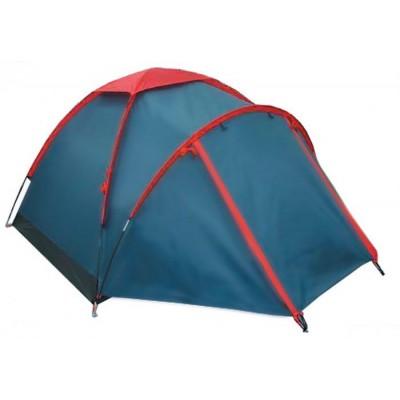 Палатка двухместная Sol Fly SLT-041