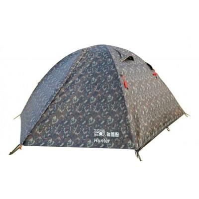 Палатка Sol HUNTER SLT-001.11