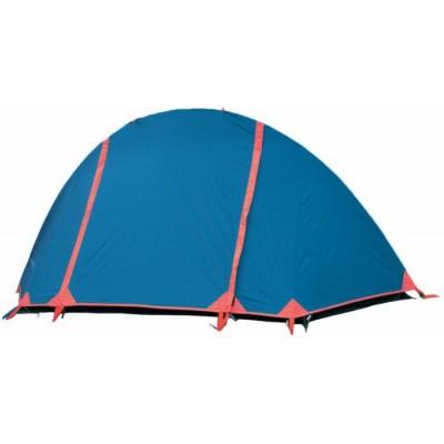 Палатка одноместная Sol Hurricane SLT-025.06
