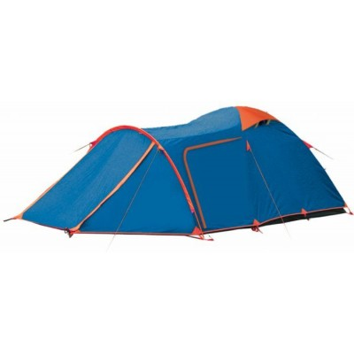 Палатка Sol Twister SLT-024.06
