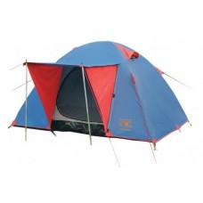 Палатка Sol Wonder 3 SLT-006.06