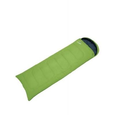 Спальный мешок-одеяло L.A.Trekking Lifou (82267) 24069
