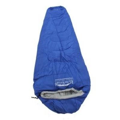Спальный мешок Kilimanjaro SS-MAS-212