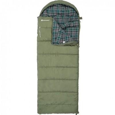 Спальный мешок Nordway N2226XXL-R