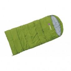 Спальник Terra Incognita Asleep JR 300