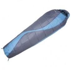 Спальный мешок L.A.Trekking Likoma (82283) 24573