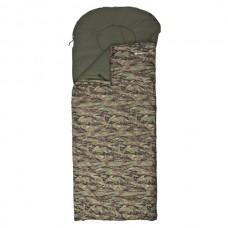 Спальный мешок Nordway N2310-L