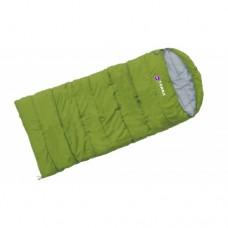 Спальник Terra Incognita Asleep JR 200