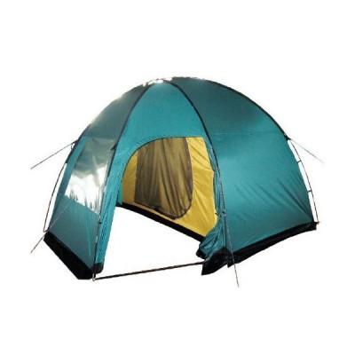 Палатка Tramp Bell 3 TRT-069.04