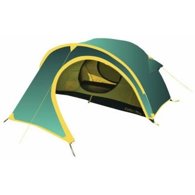 Палатка Tramp Colibri Plus TRT-014.04