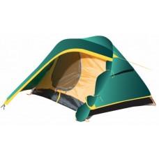Палатка Tramp Colibri TRT-013.04
