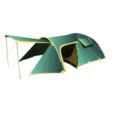 Палатка Tramp Grot В TRT-009.04