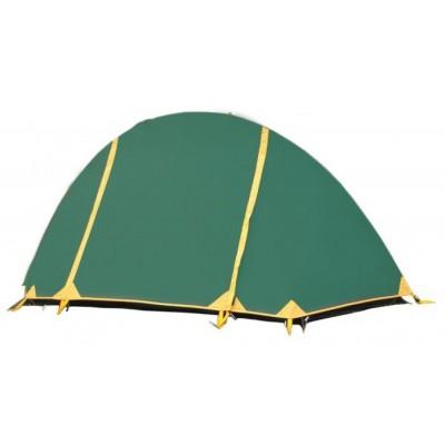 Палатка Tramp Lightbicycle TRT-010.04