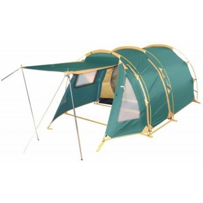 Палатка Tramp Octave 3 TRT-012.04