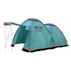 Палатка Tramp Sphinx TRT-068.04