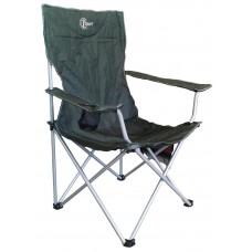 Раскладное кресло Ranger FC610-96806 RA 2204