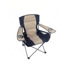 Кресло портативное TE-17 SD-140
