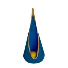 Гамак гнездо Blue Kidigo 45020