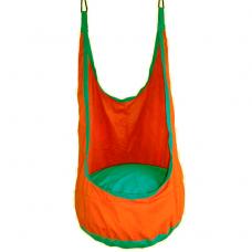 Гамак кокон Orange Kidigo 45075