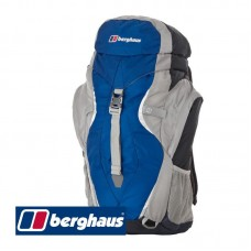 Рюкзак Berghaus Freeflow 25 34555