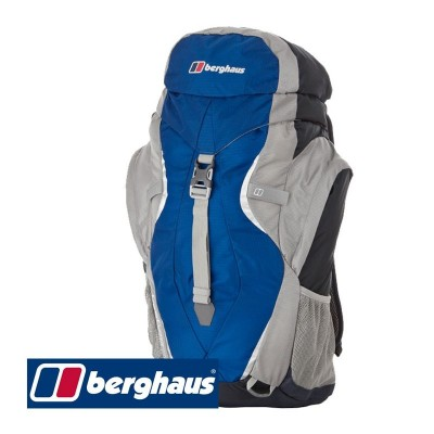 Рюкзак Berghaus Freeflow 25 34555