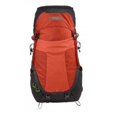 Рюкзак Thule Capstone 40L Men's Hiking Pack - D.Shadow/Roarange 206804
