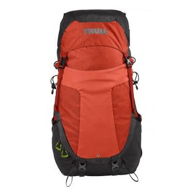 Рюкзак Thule Capstone 40L Men's Hiking Pack - D.Shadow/Roarange 206804