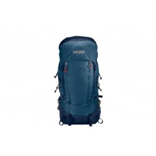 Рюкзак Thule Guidepost 65L - Poseidon/Light Poseidon 206301